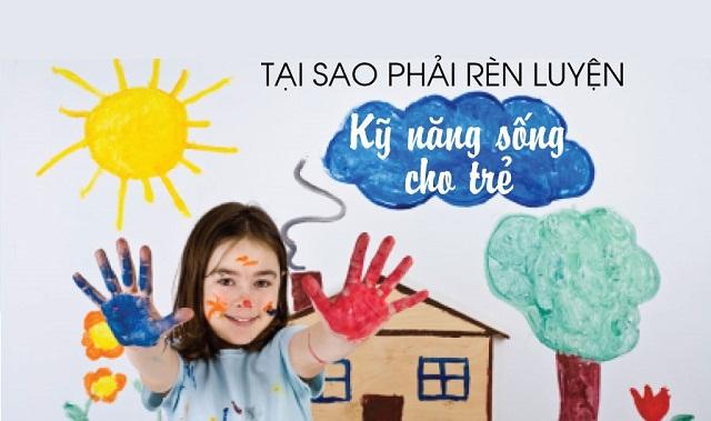 https://mnchanhmy.tptdm.edu.vn/uploads/mnchanhmy/news/2019_04/ky-nang-song-cho-tre-mam-non.jpg